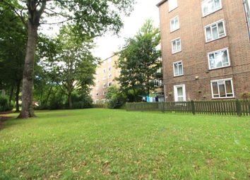 Thumbnail 2 bed flat for sale in Eric Fletcher Court, Essex Road