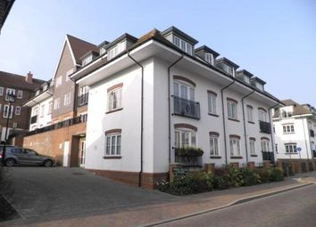 Thumbnail 2 bed flat to rent in Middle Village, Haywards Heath