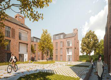 Thumbnail Property to rent in Premier Studio, Duresme Court, Durham