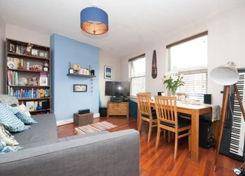 Thumbnail 1 bed flat for sale in Field End Road, Eastcote, Pinner