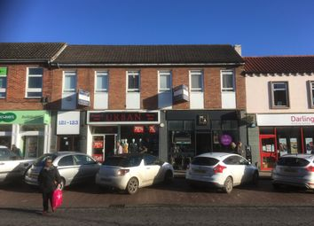 Thumbnail Office to let in 121-123 High Street, Northallerton