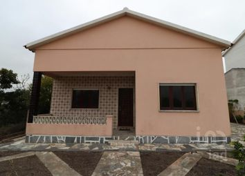 Thumbnail 3 bed detached house for sale in Silveira, Torres Vedras, Lisboa