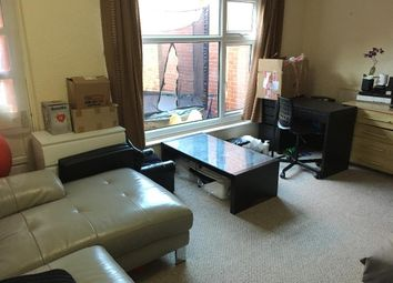Thumbnail 2 bed terraced house to rent in Off Whitton Avenue West Area, Sudbury Hill, Greenford