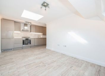 Thumbnail 2 bed flat for sale in Buckingham Place Bellfield Road, High Wycombe