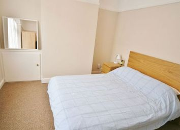 Thumbnail 1 bedroom property to rent in Serlo Road, Gloucester