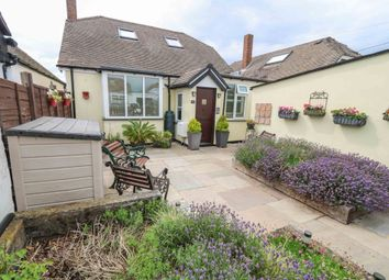 Thumbnail Detached bungalow for sale in Elm Close Estate, Hayling Island