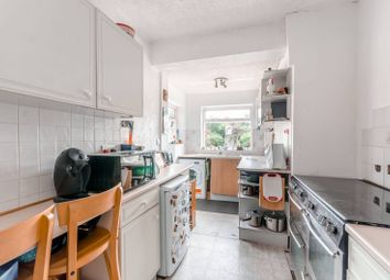 Thumbnail 5 bed property for sale in Cannon Hill Lane, Wimbledon