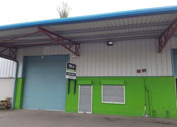 Thumbnail Property for sale in Unit 1C, O'brien Road, Carlow Town, Carlow