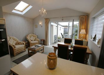 Thumbnail 2 bed semi-detached bungalow to rent in Top Acre, Hutton, Preston