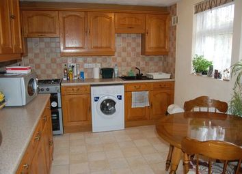 Thumbnail 3 bed terraced house to rent in Bonville Close, Whipton, Exeter, Devon