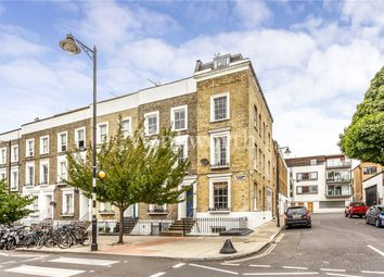 2 bed property for sale in Offord Road, London N1