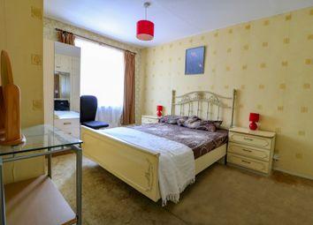 3 Bedroom Detached house for rent
