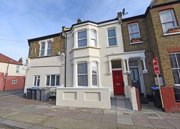 3 bed terraced house for sale in Charlton Road, London NW10