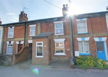 Thumbnail 2 bed property for sale in Tring Road, Wilstone, Tring