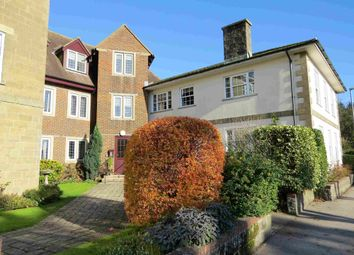 Thumbnail 2 bed flat to rent in Savoy Court, Bimport, Shaftesbury, Dorset