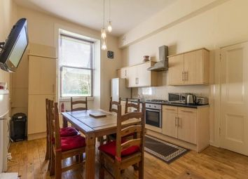 3 bed flat to rent in Oxford Street, Edinburgh EH8