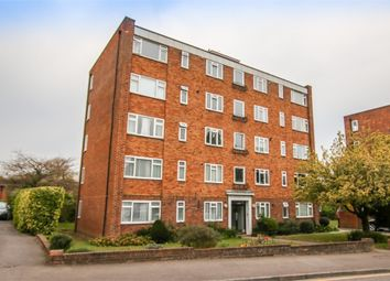 Thumbnail 2 bed flat to rent in Shotfield, Wallington, Surrey