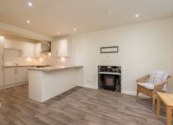 Thumbnail 1 bed flat for sale in Cumberland Street Ne Lane, Edinburgh