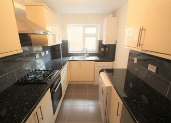 Thumbnail 2 bed flat to rent in Rusland Heights, Harrow, Middlesex