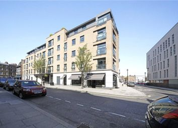 Thumbnail 3 bed flat for sale in Blandford Street, Marylebone, London