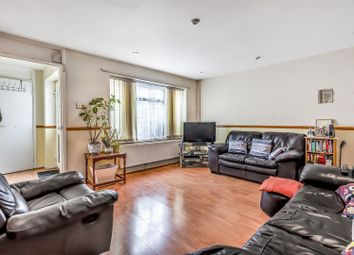 Thumbnail 3 bed property for sale in Pownall Road, London