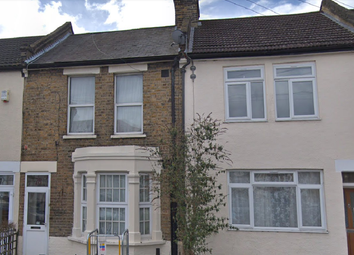 Thumbnail Room to rent in Engleheart Road, Catford