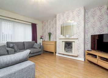 Thumbnail 3 bed property for sale in Southport Road, Bootle