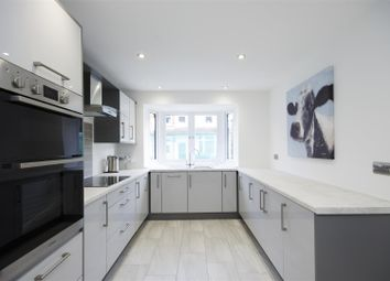 Thumbnail 3 bed property for sale in Kettlebrook Road, Tamworth