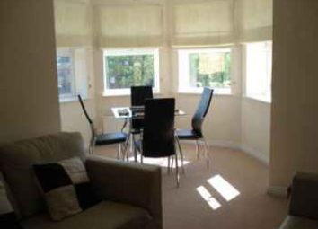 Thumbnail 3 bed flat to rent in Heyesmere Court, Liverpool