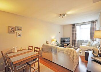 1 bed flat to rent in Surrey Court, Grove Road, Barnes SW13