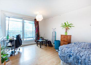 Thumbnail 1 bed flat to rent in Salisbury Walk, London