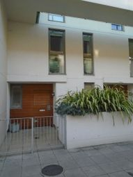 Thumbnail 2 bed maisonette to rent in Printers Rd, Stockwell