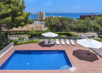 Thumbnail 4 bed apartment for sale in Cas Catala, Mallorca, Balearic Islands