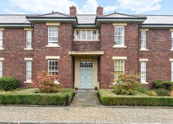 Thumbnail 1 bed flat for sale in The Parade, Garden Quarter