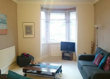 Thumbnail 3 bedroom terraced house to rent in Kent Road, Swindon, Wiltshire
