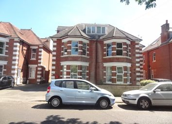 Thumbnail Studio to rent in Crabton Close Road, Boscombe, Bournemouth