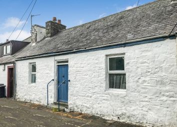 Thumbnail 2 bed terraced house for sale in Bladnoch, Wigtown