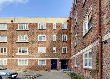 Wynatt Street, London EC1V. 2 bed flat