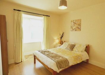 Thumbnail Room to rent in Chesterfield Road, Staveley, Chesterfield