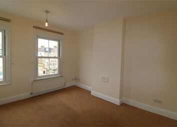 Thumbnail 1 bed flat to rent in Nelson Road, Twickenham, Greater London