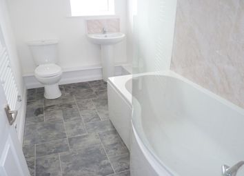 Thumbnail 2 bed flat to rent in Prenton Hall Road, Prenton