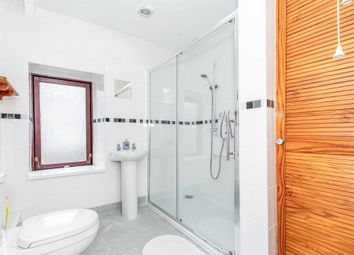 Thumbnail 2 bed terraced house for sale in Macgregor Row, Maesteg