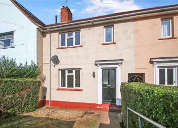 Thumbnail 4 bed terraced house for sale in Lynton Road, Bedminster, Bristol
