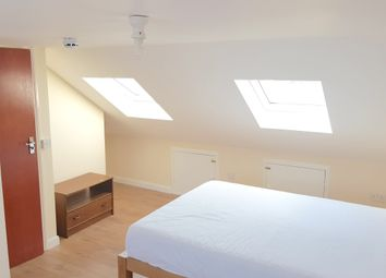 Thumbnail Room to rent in Seaton Road, Hayes, Middlesex