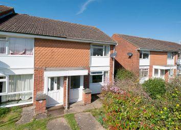 2 bed end terrace house for sale in Pope Drive, Staplehurst, Tonbridge TN12