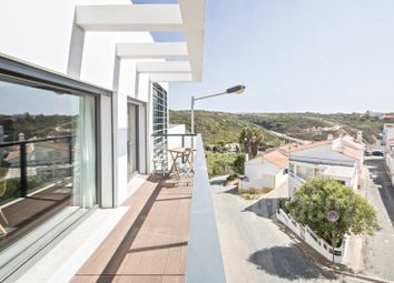 Thumbnail 2 bed apartment for sale in Zambujeira Do Mar, Odemira, Algarve, Portugal