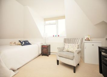 Thumbnail 1 bed flat to rent in Sherwood Road, Hendon