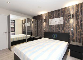 Thumbnail 2 bed flat to rent in Havelock Place, Harrow-On-The-Hill, Harrow