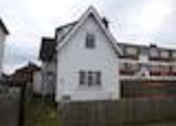 Thumbnail 3 bed detached house to rent in High Street, Feltham