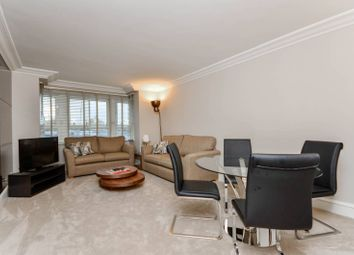 Thumbnail 1 bed flat to rent in Wrights Lane, Kensington